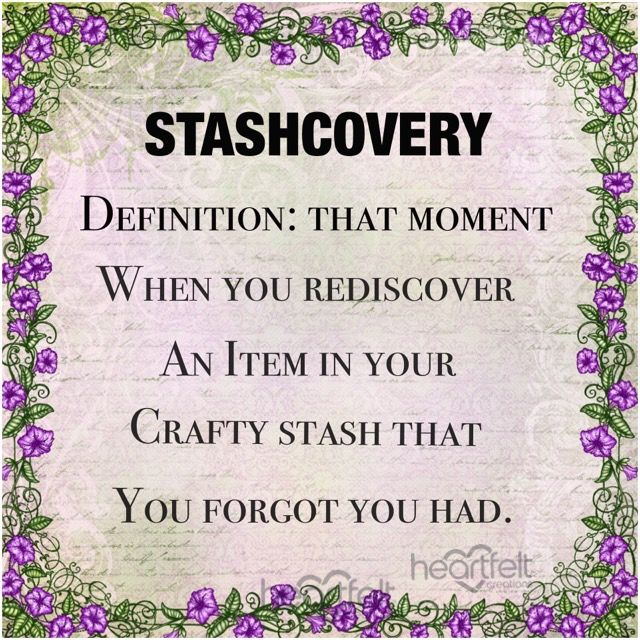 Image result for stashcovery