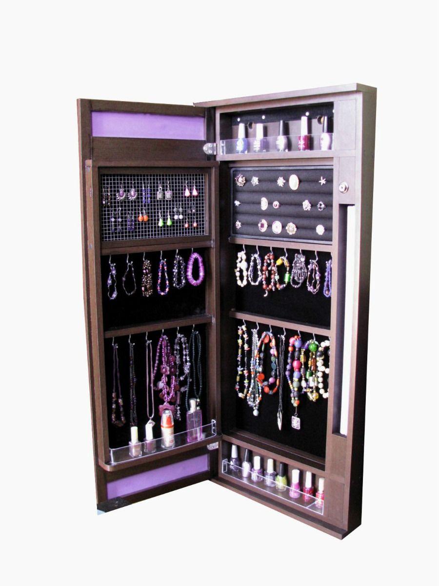 e ideas with beeneat master organizador pin apto organizing closet de o co organiza ideias organization