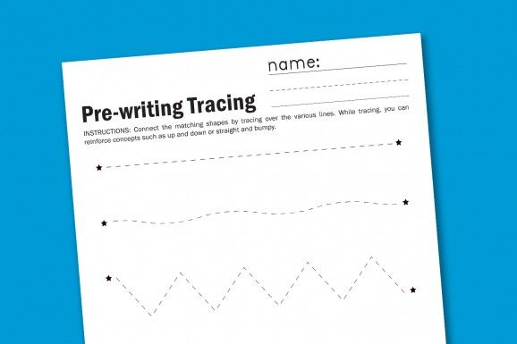 10+ images about Tracing on Pinterest | Alphabet worksheets ...