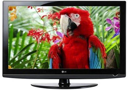 harga tv led lg 32 inch,harga tv led lg 32 inch ln5100,harga tv led lg 32 lm 6690,harga tv lg lcd,harga tv lg 3d,