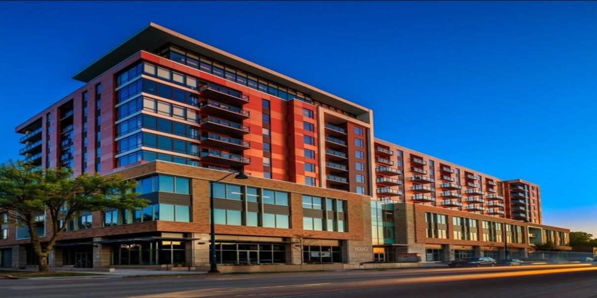 Apartments For Rent In Madison Cheap Apartment For Rent Apartments For Rent Furnished Apartments For Rent