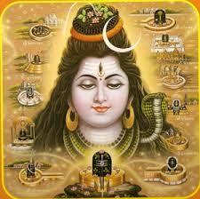 Resultado de imagem para shiva