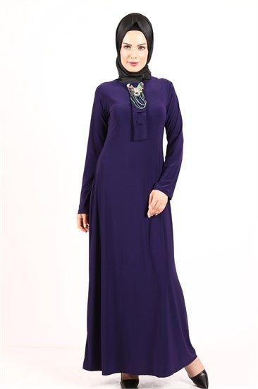 51ffa98a18a52 Tesettür Giyim - Elbise Modelleri - Abiye Modelleri - Tunik Modelleri  Tesettür - Tesettür Giyim -