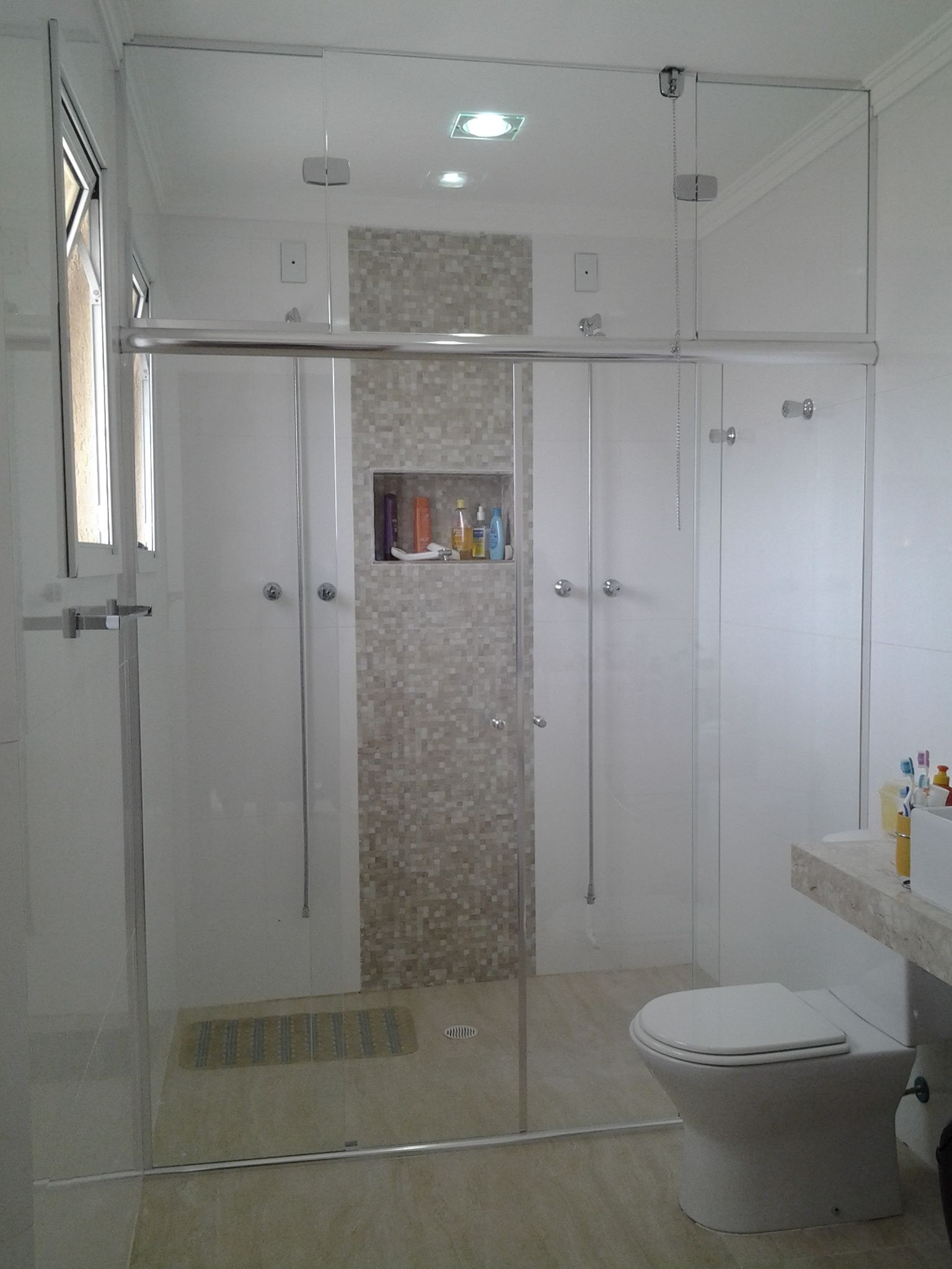 Image Result For Green Bathroom Ideas