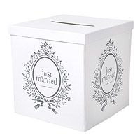 Photo of Urnes Mariage