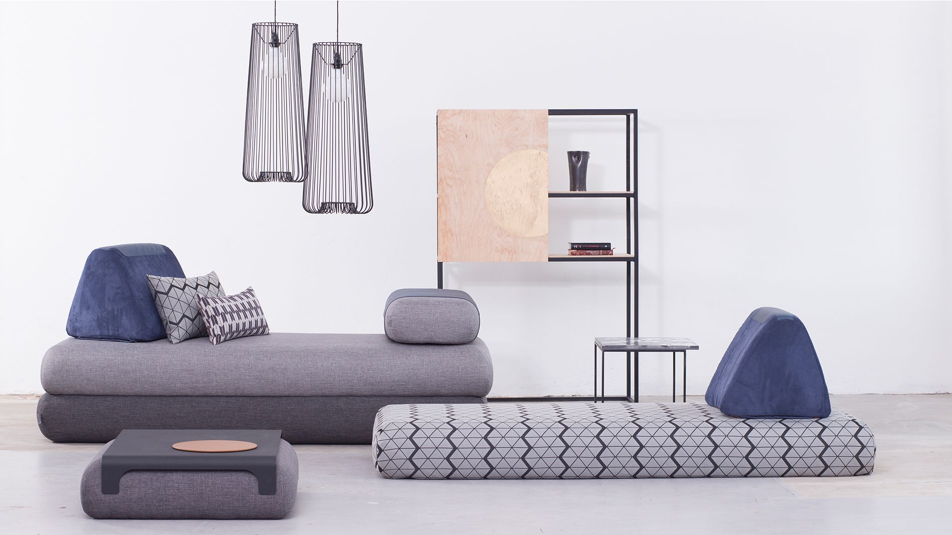 Image result for wgsn lifestyle & interiors trends 2019 ...