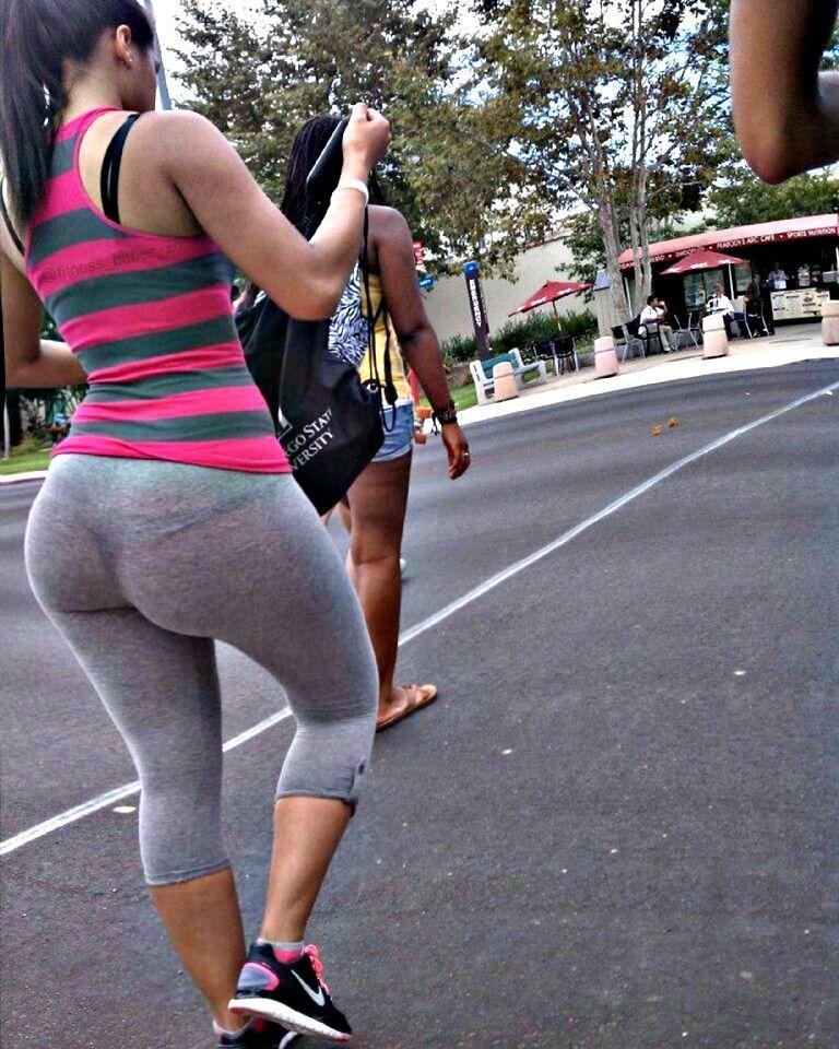 Voyeur Yoga Pants Workout In 2018 T Leggings Yoga
