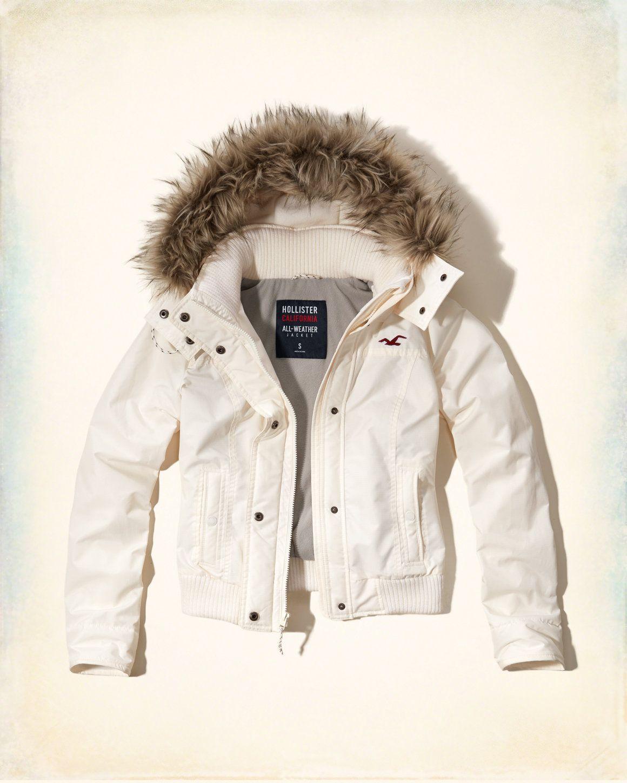Girls Jackets Outerwear Jackets Outerwear Jackets Girls Jacket [ 1450 x 1160 Pixel ]