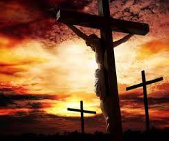 Afbeeldingsresultaat voor jezus in gethsemane