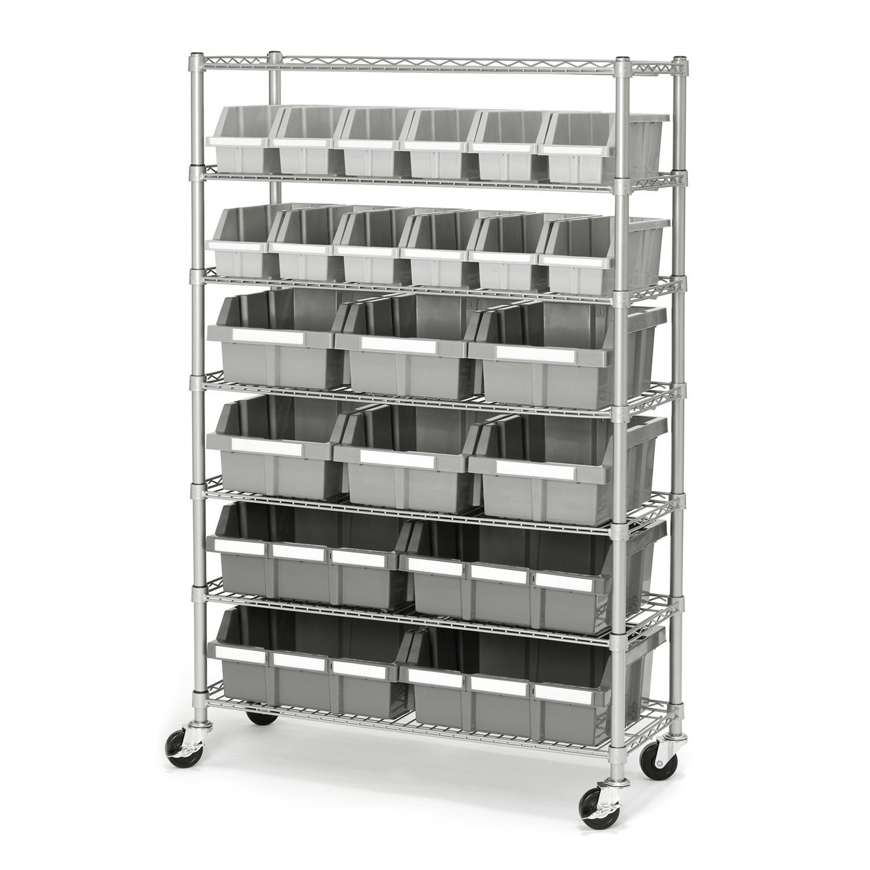 Sams Club Storage Racks
