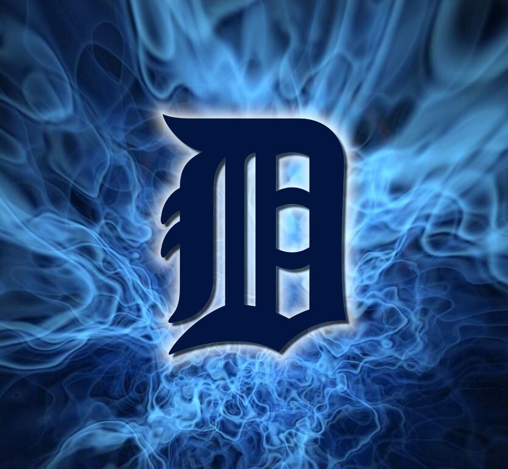 Images For Detroit Tigers Ipad Wallpaper Detroit Tigers Tiger Wallpaper Detroit Tigers Baseball