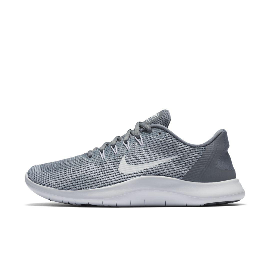 brand new ab2a4 d12fc Nike 415339 Zoom Lj 4 Uzun Atlama Ayakkabısı  Atletizim Ve Çivili  Ayakkabılar