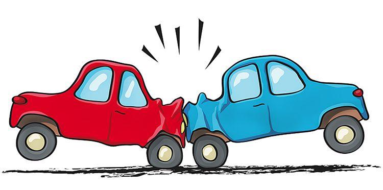 Steps Following An Accident Car Tips Dental Insurance Plans Accident Dental Insurance