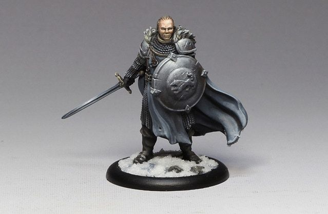 A Song Of Ice Fire Tabletop Miniatures Game By Cmon