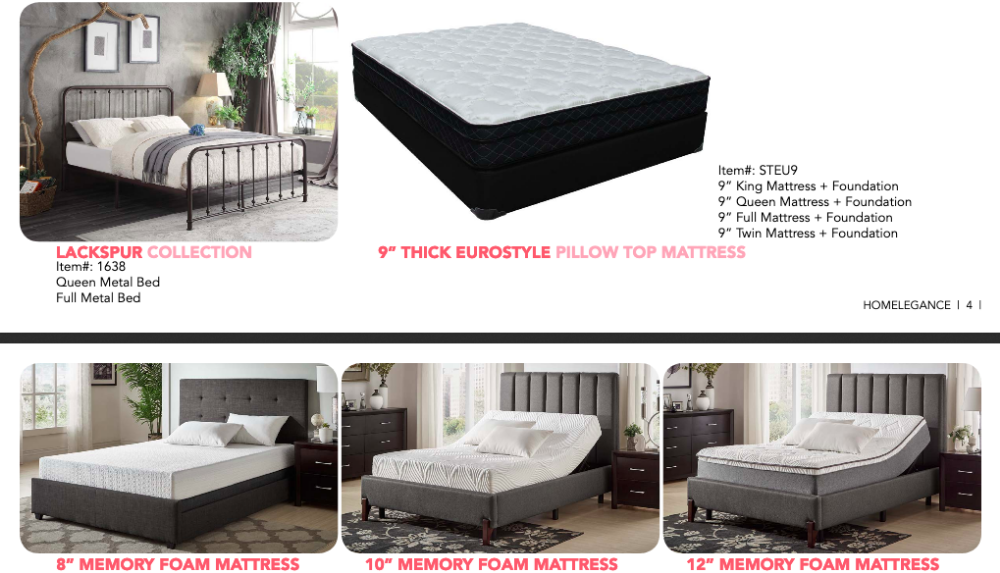 Discount Furniture Deals In Dallas Mattress And Bed Coupon Dfw