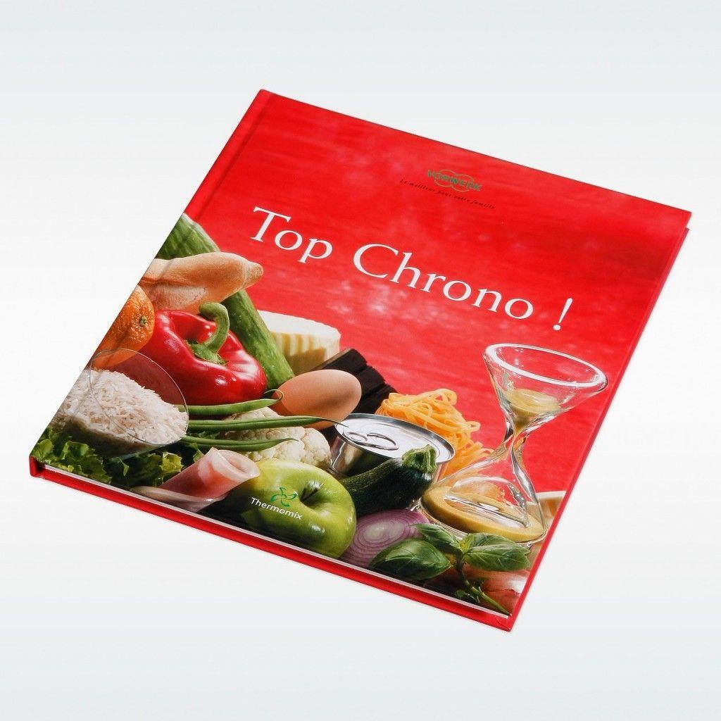 Livre Thermomix Top Chrono Pdf Livre De Recette Thermomix