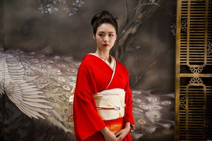 Detective K: Secret of the Lost Island (2015) or 조선명탐정: 사라진 놉의 딸(2015) Korean Movie Review #KimMyungMin #LeeYeonHee #OhDalSu #DetectiveK #조선명탐정 #놉딸 http://www.kmovietalk.com/2015/02/detectivek2.html