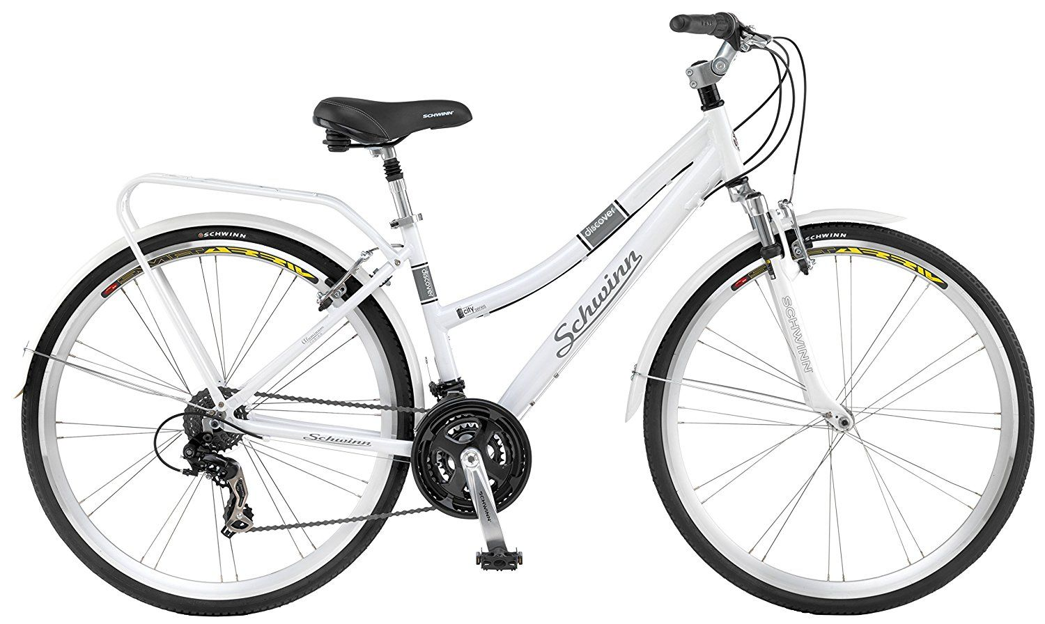 Top 10 Best Hybrid Bikes Review In 2020 Hybrid Bicycle Hybrid
