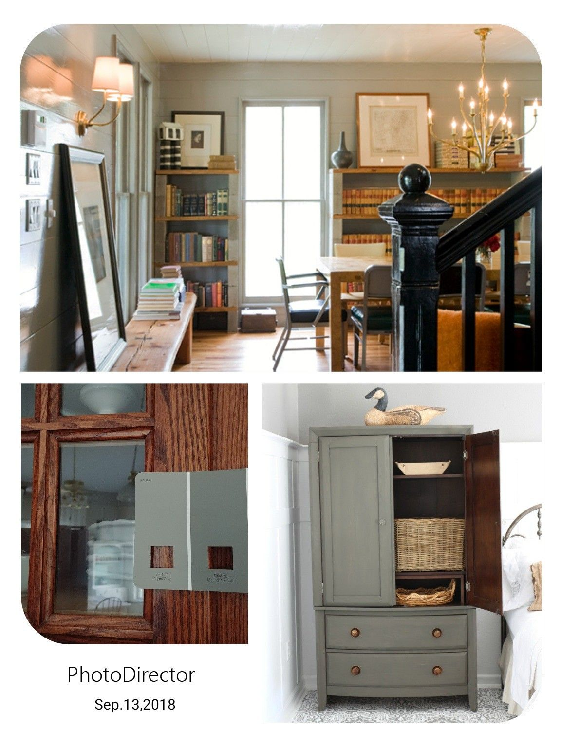 Valspar Aspen Gray Color Inspirations For My Kitchen Cabinets Home Home Decor Kitchen Cabinets