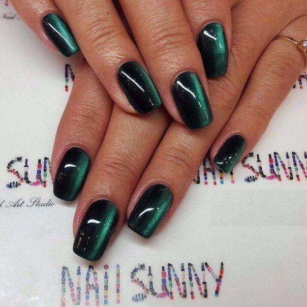 Nail Art #2904 - Best Nail Art Designs Gallery | Business nails ...