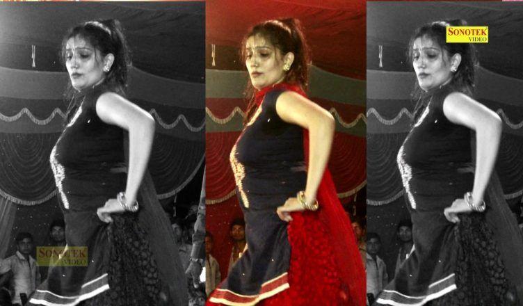 Teri Aakhya Ka Yo Kajal Dance Videos Songs Dance