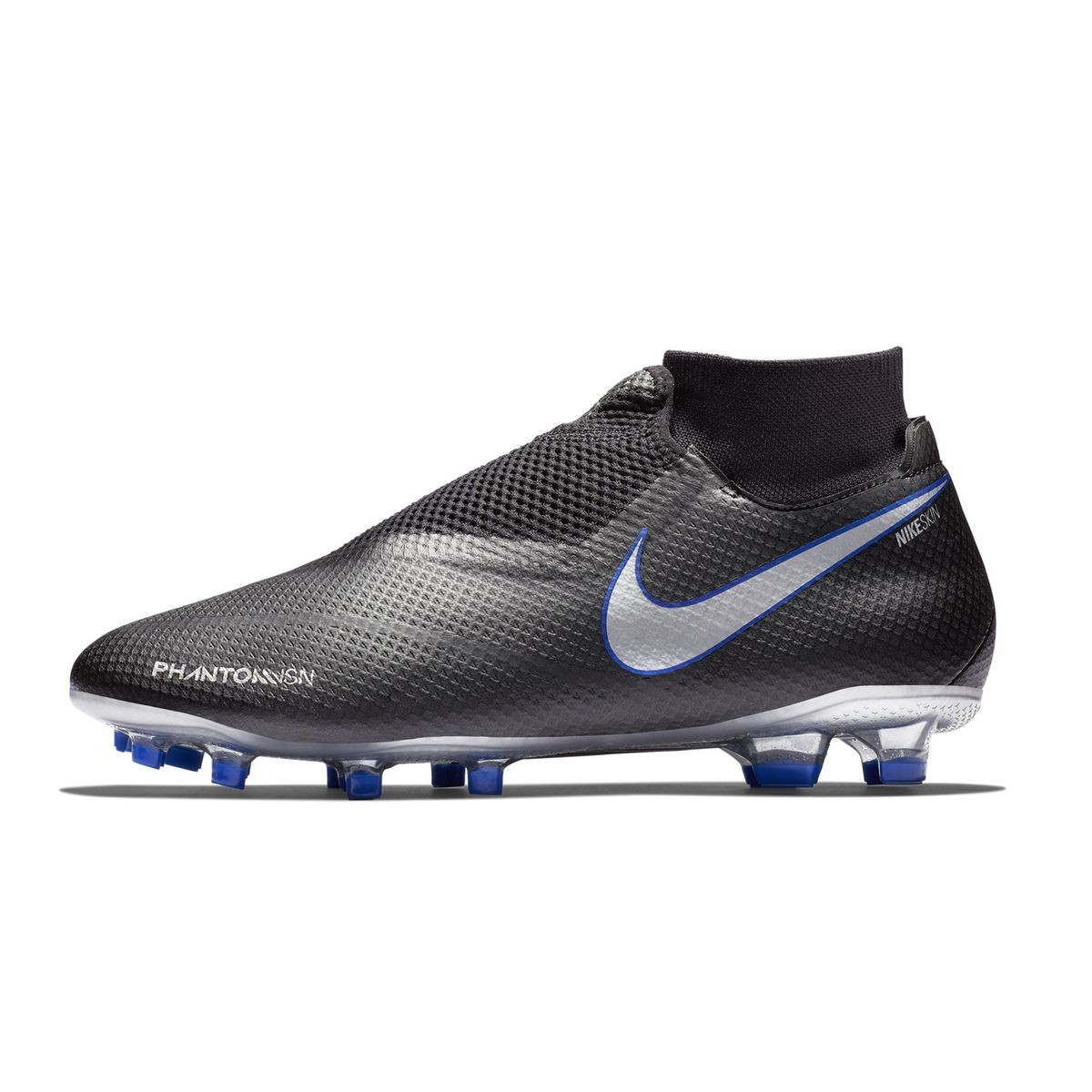 Chaussures Football Nike Phantom Vision Pro Df Fg Taille