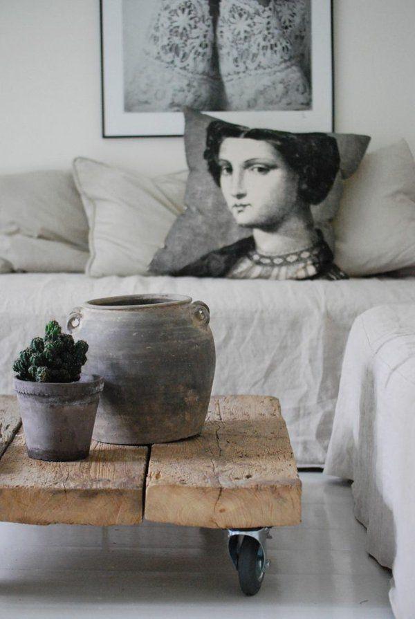 couchtisch massivholz modelle von wohnzimmertischen aus holz home pinterest couch. Black Bedroom Furniture Sets. Home Design Ideas