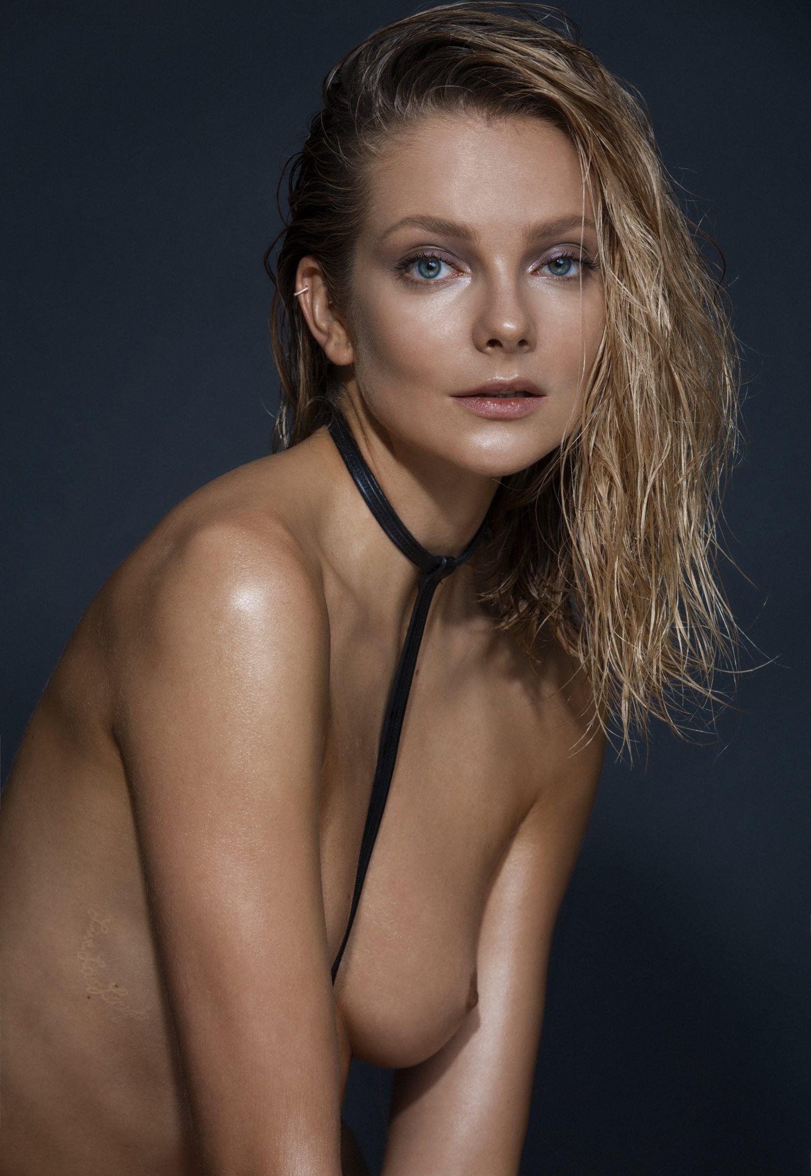 Eniko mihalik see through sexy pics naked (58 photos), Tits Celebrites photo