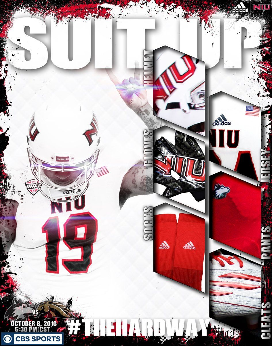 Pin By Skullsparks On Uniforms Gear Sport Poster Sports Poster