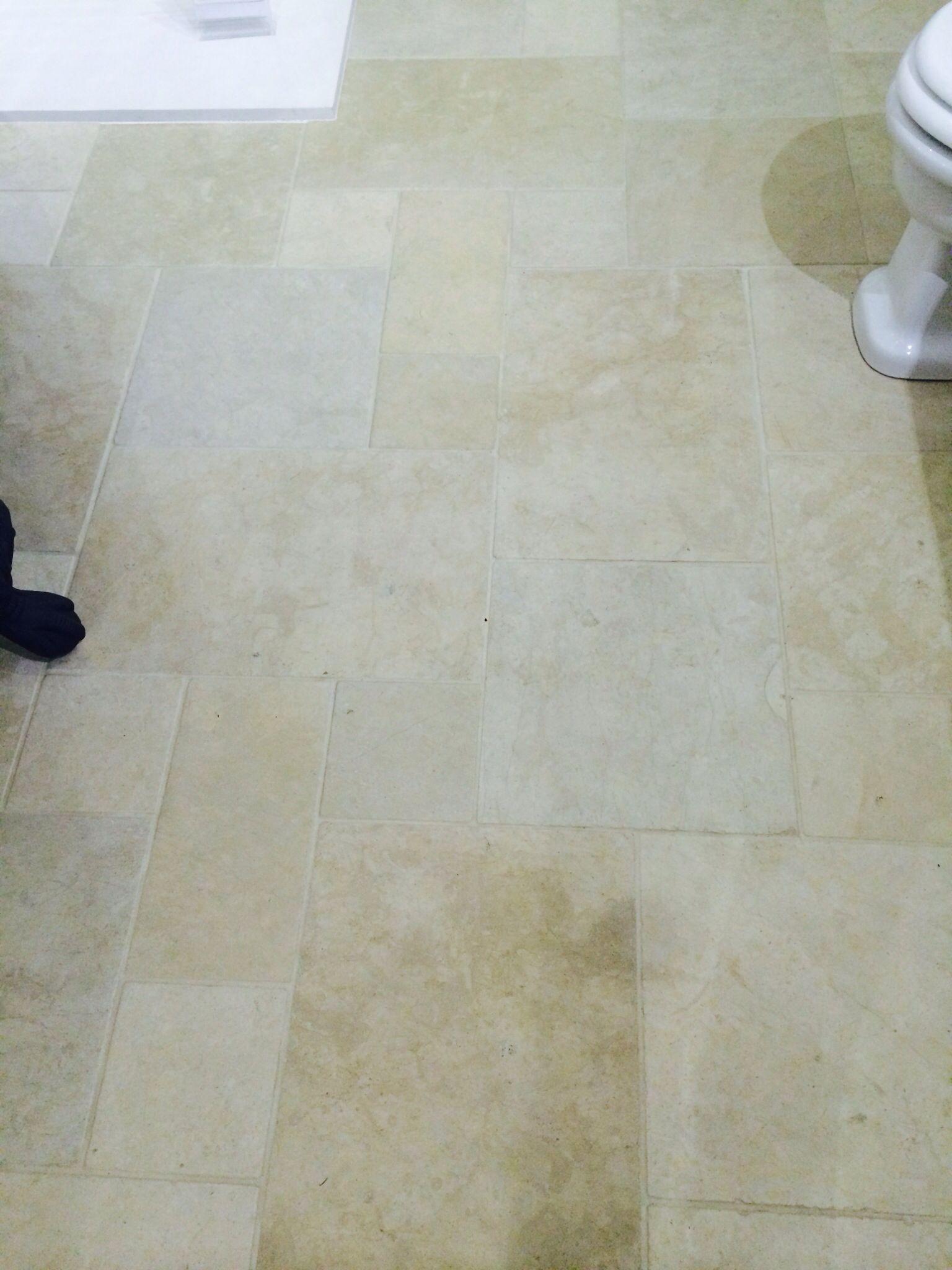 floor tiles fired earth  gorgeous interiors flooring tiles