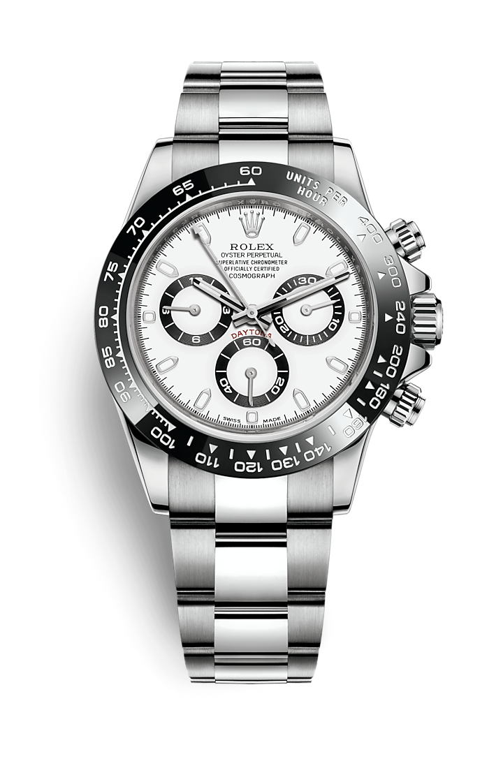 Discover the Cosmograph Daytona watch in 904L steel on the Official Rolex  Website. Model  116500LN f0b1fa9bff