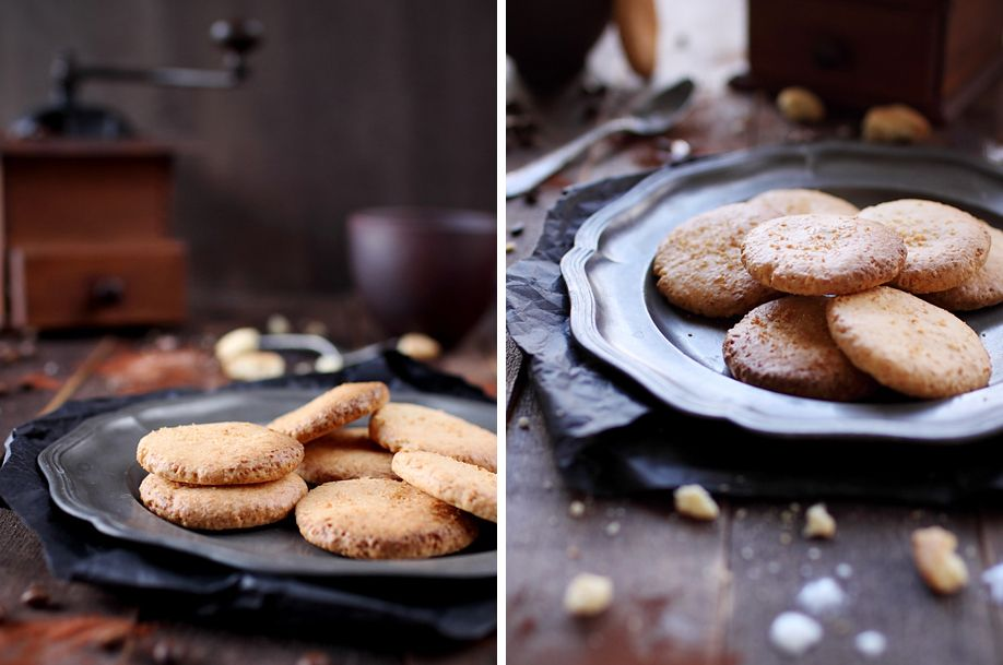 Photo culinaire : créer une ambiance