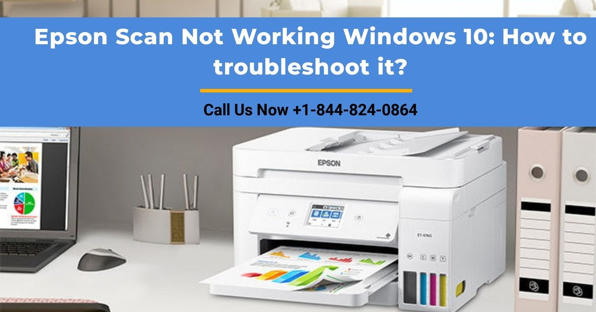 80e1a106a76d7a74b6d9d3f985fe6a2c - How Do I Get My Epson Printer To Scan To My Computer