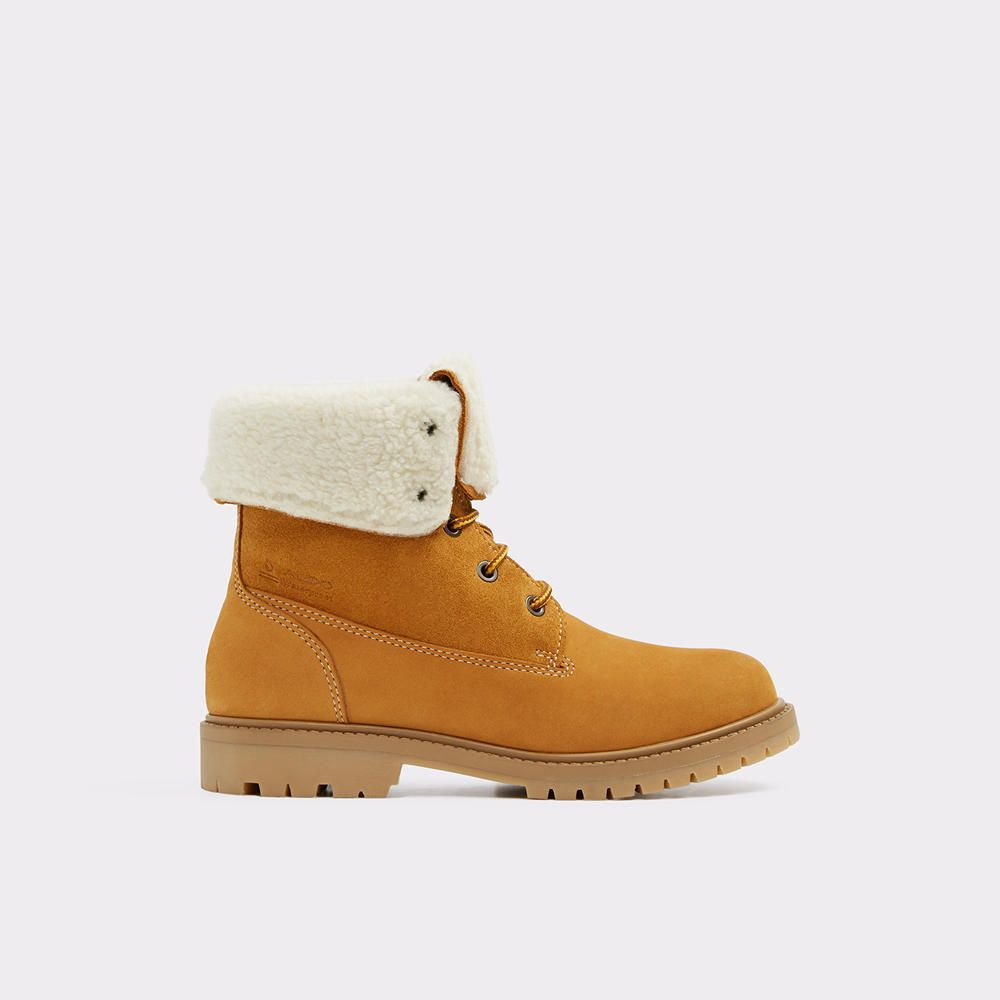 timberland boots on clearance