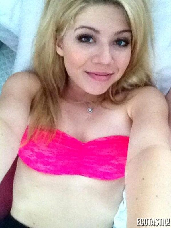 jeanette mccurdy porn