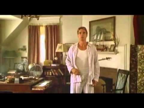 Lolita (1997) | HD Movies Download and Stream Movie Online - HDMoviesDownload.PRO