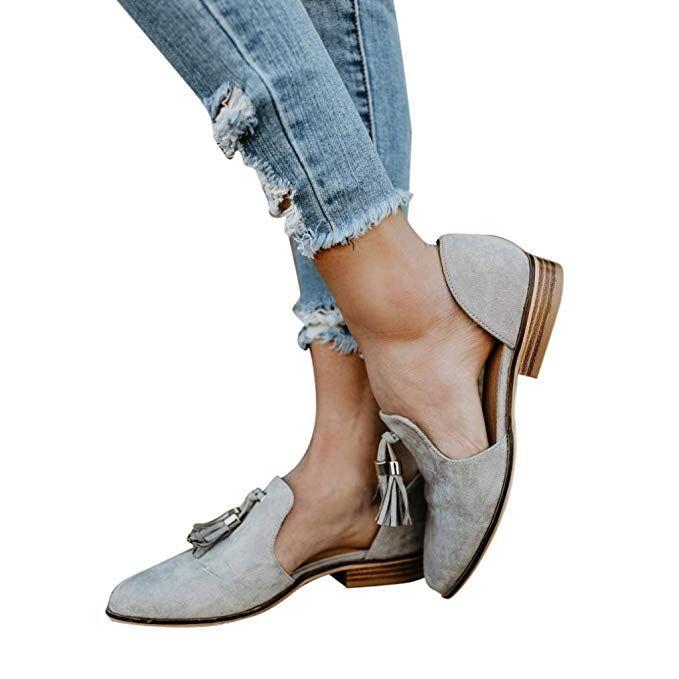 f60e9cbc87fa Women Ankle Boots Shoes