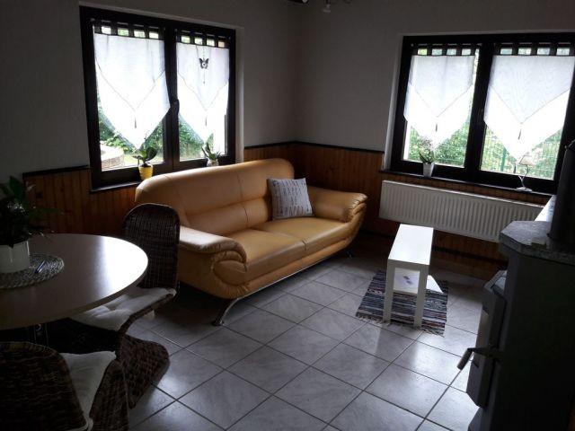 Im Juni 2018 Neu Renoviertes Ferienhaus Im Erzgebirge Kamin Zaun Ferienhaus Rosch In Marienberg Pobershau Erzgebirge Sachsen Wohnung Haus Deko Ferienhaus