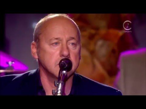 mark knopfler shows how to play guitar finger picking style skavlan 2015 youtube guitar. Black Bedroom Furniture Sets. Home Design Ideas