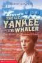 The Yankee Whaler Thomas Morris Thinks Something Mysterious Is Going On In Bunbury The Telegrams He Delivers Carry Cryptic M Historical Fiction Whalers Ebook