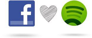 """Para netambulo: """"Las nuevas características de Facebook a fondo"""""""
