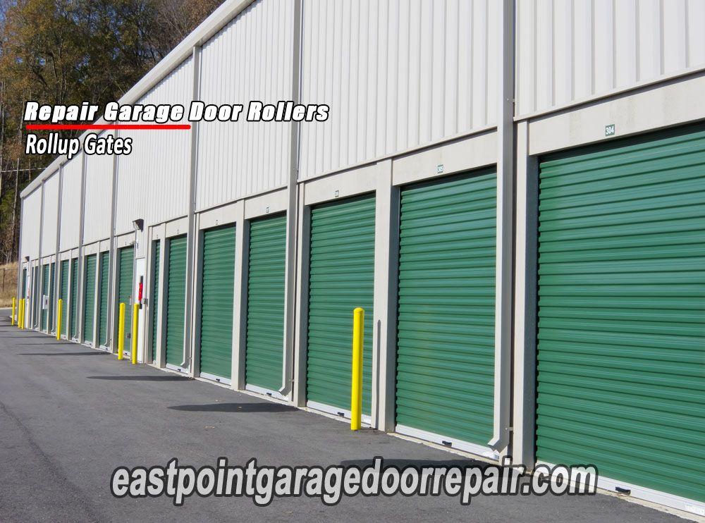 Complete Garage Door Repair S Professional Garage Door Mobile Specialists Are Always Glad To Answer Garage Door Repair Garage Door Repair Service Garage Repair