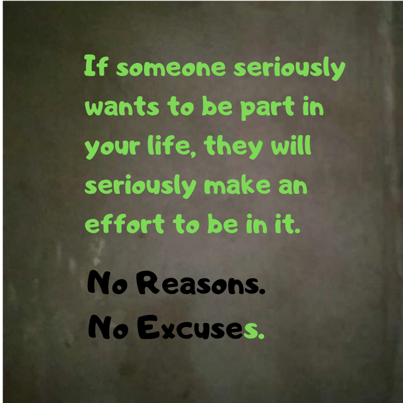 Seriousness And Emotional Status Quotes On Life Emotional