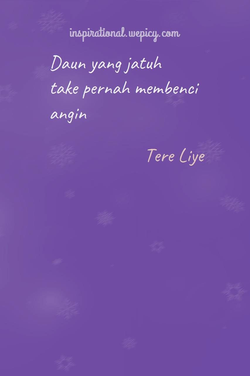 tere liye best quotes quotes books bestquotes lovequotes