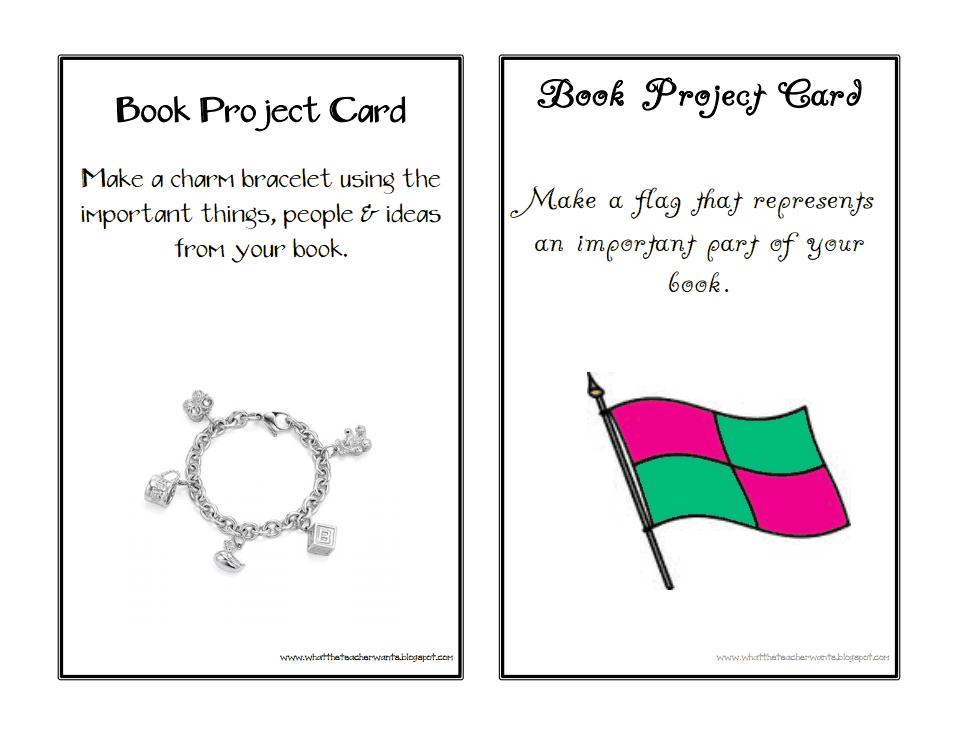 Book Project Cards PDF.pdf