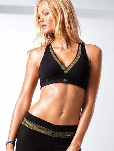 37+ Best Ideas For Black Training Outfit Fitness Equipment #fitness #training