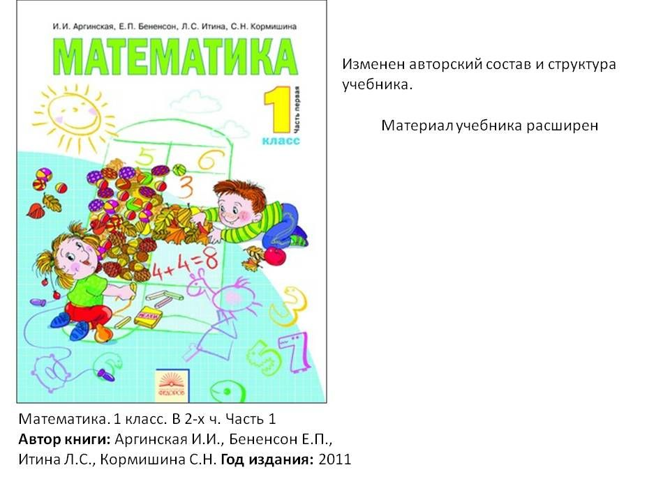 Календарно тематическое планированиепо русскому яз.в 8 классе по учебнику баранова ладыженской