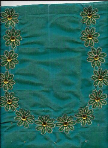 Pin By Lolo Albuquerque On Blusas Pinterest Blouse Designs