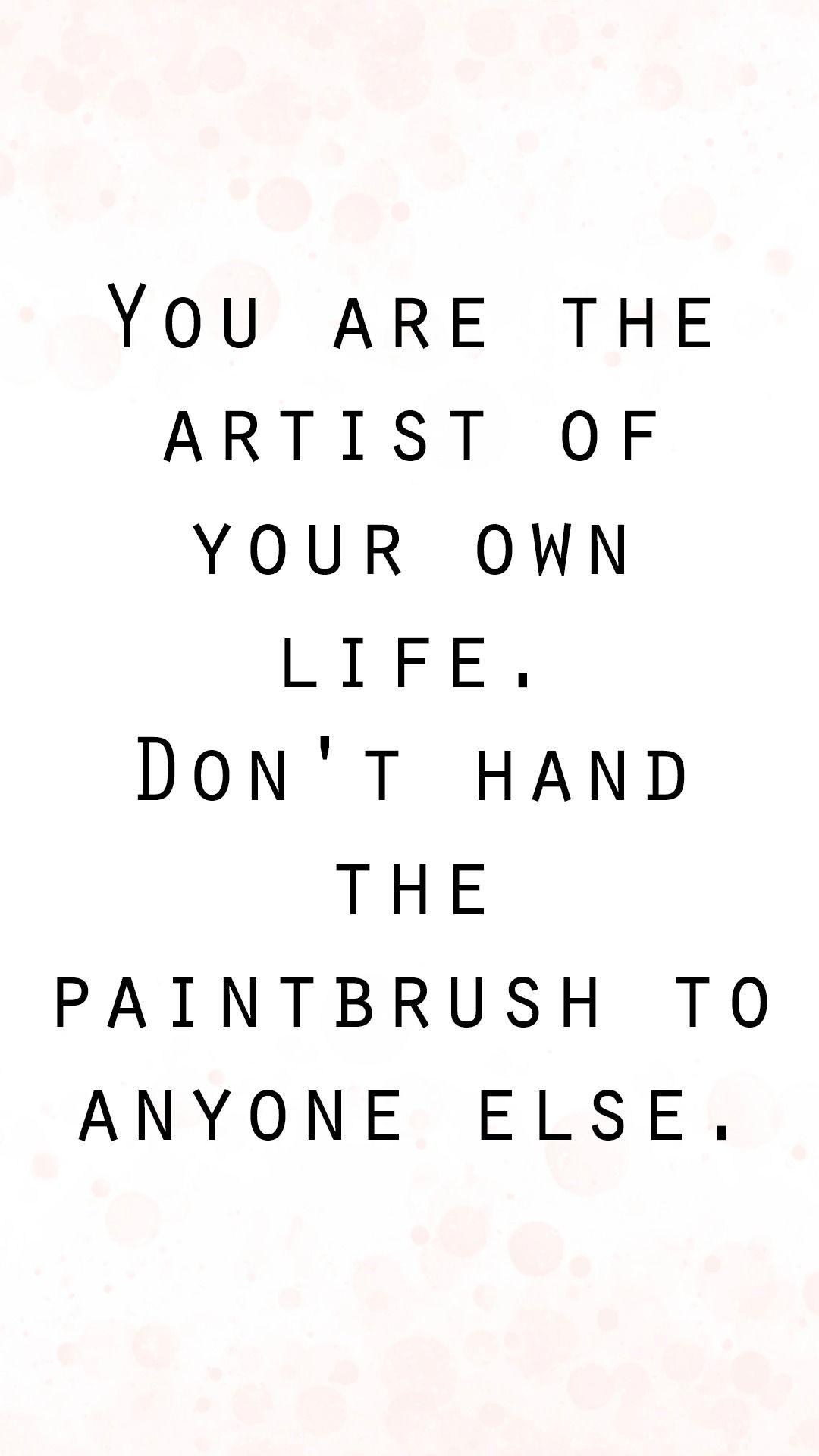 Motivational Quotes motivational quotes wallpaper