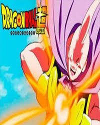 Dragon ball super eps 85 sub indo anime gratis pinterest dragon ball super eps 85 sub indo dragon balldragonstrain your ccuart Choice Image